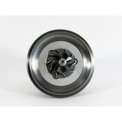 Картридж турбины 1000-060-112/ CT09/ TOYOTA, Jrone Купить