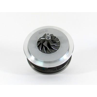 Картридж турбины 1000-010-102/ GT1749V/ FORD, Jrone Купить