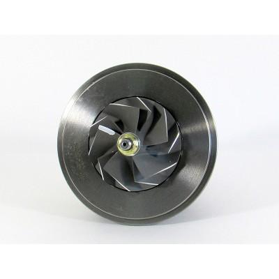 Картридж турбины 1000-010-170/ TB2580/ NISSAN, Jrone Купить