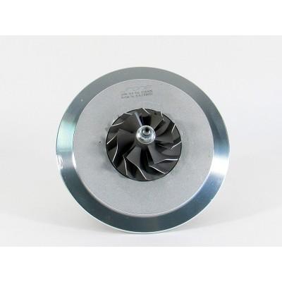 Картридж турбины 1000-010-255/ GT2052S, Jrone Купить