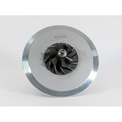 Картридж турбины 1000-010-334/ GT2259LS, Jrone Купить