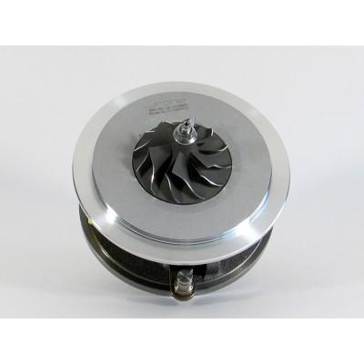 Картридж турбины 1000-010-416/ GTA2052V, Jrone Купить