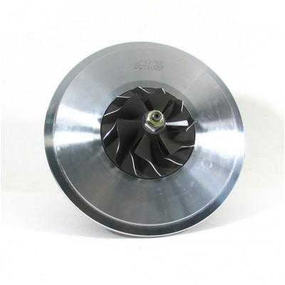Картридж турбины 1000-010-514/ GT3571S, Jrone Купить