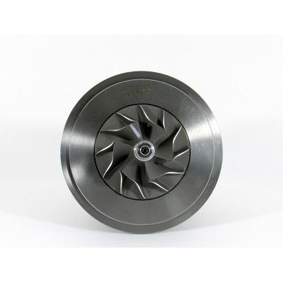 Картридж турбины 1000-020-130/ HX30W, Jrone Купить