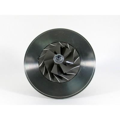 Картридж турбины 1000-020-193/ HE351W, Jrone Купить