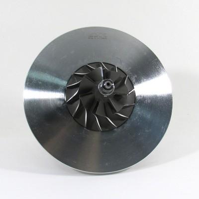 Картридж турбины 1000-030-211/ K27/ MERCEDES-BENZ, Jrone Купить