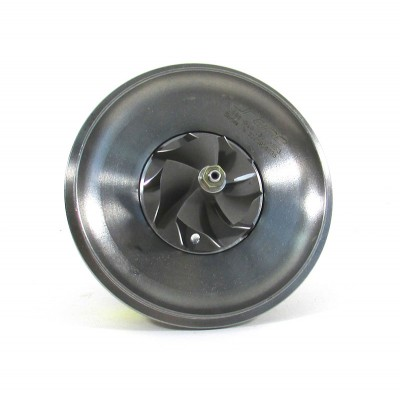Картридж турбины 1000-040-137/ RHF3, Jrone Купить