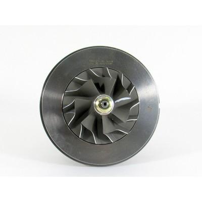 Картридж турбины 1000-050-142/ TD06H-16M-12, Jrone Купить