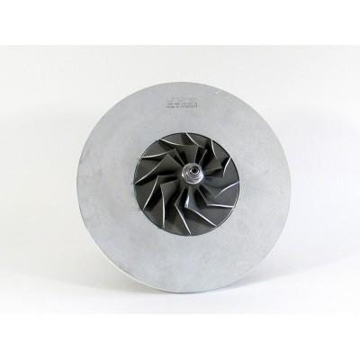 Картридж турбины 1000-060-113/ K27-031, Jrone Купить