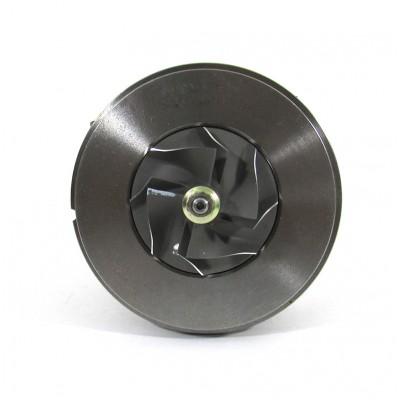 Картридж турбины 1000-060-124/ CT12, Jrone Купить