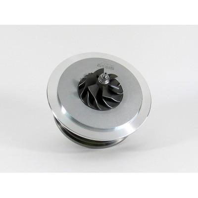 Картридж турбины 1000-010-114B/ GT1852V/ MERCEDES-BENZ, Jrone Купить