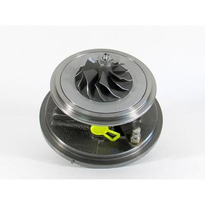 Картридж турбины 1000-010-261/ GT1752V/ BMW, Jrone Купить
