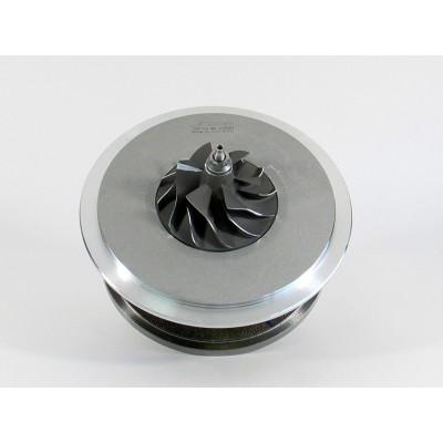 Картридж турбины 1000-010-337/ GT2256V, Jrone Купить
