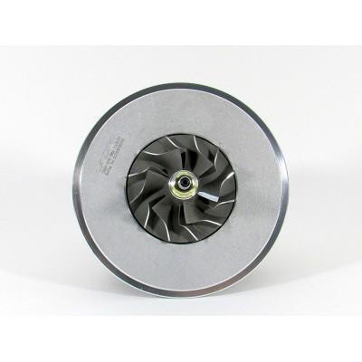 Картридж турбины 1000-010-385/ TA3123, Jrone Купить