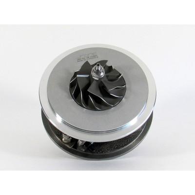 Картридж турбины 1000-010-428/ GT2052V/ NISSAN, Jrone Купить
