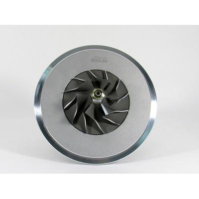 Картридж турбины 1000-010-517/ TBP418, Jrone Купить