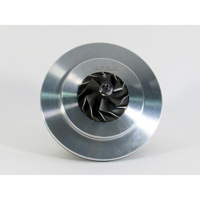 Картридж турбины 1000-030-002/ K03/ RENAULT, Jrone Купить