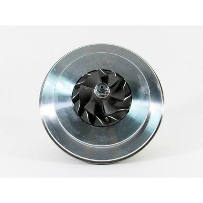 Картридж турбины 1000-030-218/ K03, Jrone Купить