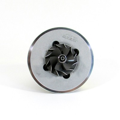 Картридж турбины 1000-040-139/ RHF4/ KIA, Jrone Купить