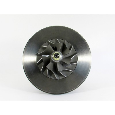 Картридж турбины 1000-050-009/ TF08L, Jrone Купить