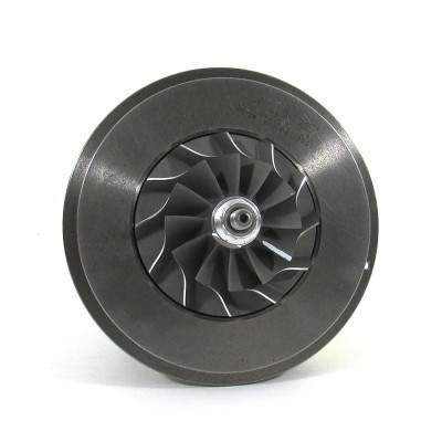 Картридж турбины 1000-050-144/ TD04-09B/ MITSUBISHI, Jrone Купить