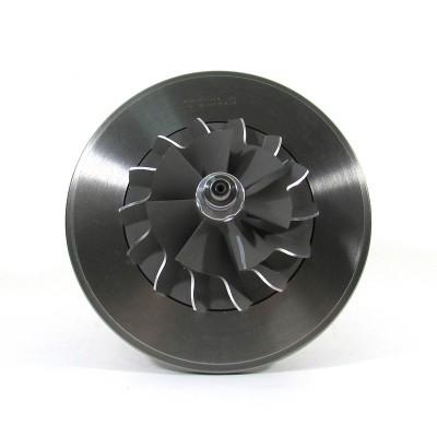 Картридж турбины 1000-070-064/ S200G, Jrone Купить