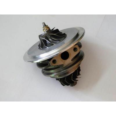 Картридж турбины 1000-010-132/ GT2049S/ FORD, Jrone Купить