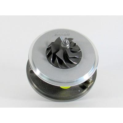 Картридж турбины 1000-010-271/ GT1749VB/ SEAT, VW, Jrone Купить