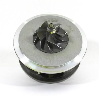 Картридж турбины 1000-010-341/ GT1752V, Jrone Купить