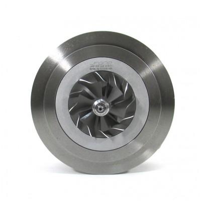 Картридж турбины 1000-010-449/ GTB17V, Jrone Купить