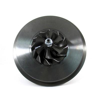 Картридж турбины 1000-010-518/ GTA4294, Jrone Купить