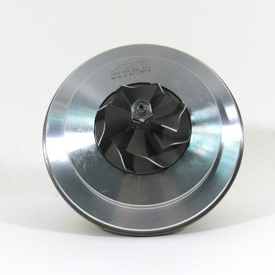 Картридж турбины 1000-030-234/ K04/ OPEL, Jrone Купить