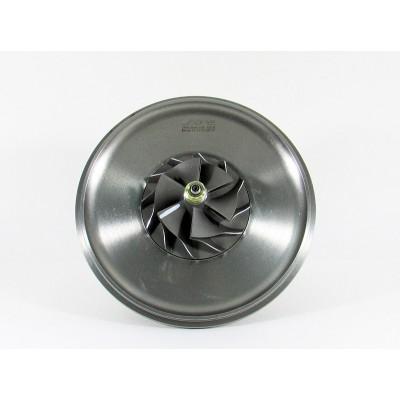 Картридж турбины 1000-040-140/ RHC6, Jrone Купить