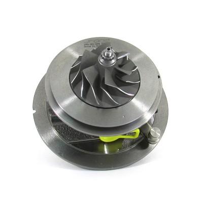 Картридж турбины 1000-050-150B/ TD04L4F/ VW, Jrone Купить