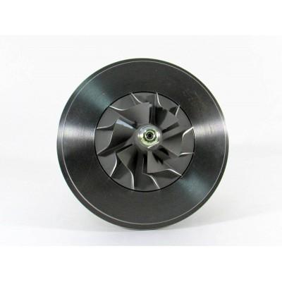 Картридж турбины 1000-060-122/ C15, Jrone Купить