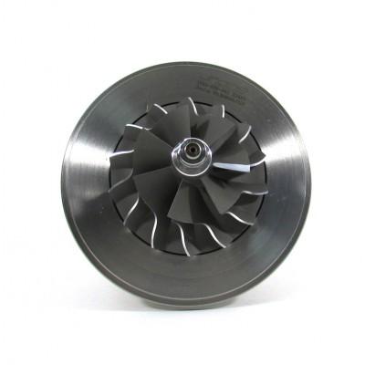 Картридж турбины 1000-070-067/ S200G, Jrone Купить