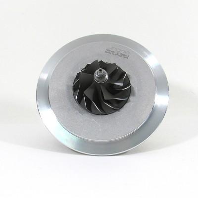 Картридж турбины 1000-010-119/ GT2052LS/ ROVER, Jrone Купить