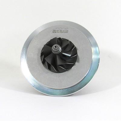 Картридж турбины 1000-010-183/ GT1749S/ RENAULT, Jrone Купить