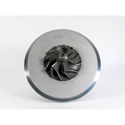 Картридж турбины 1000-010-388/ GT3782, Jrone Купить
