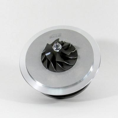 Картридж турбины 1000-010-461/ GT23V/ TOYOTA, Jrone Купить