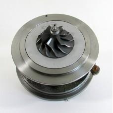 Картридж турбины 1000-010-523/ GTB1749VK/ FORD, Jrone