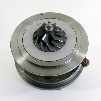 Картридж турбины 1000-010-523/ GTB1749VK/ FORD, Jrone Купить