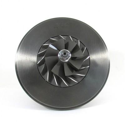 Картридж турбины 1000-020-136/ HX35W, Jrone Купить