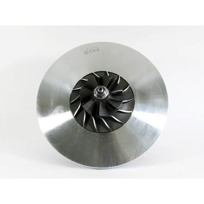 Картридж турбины 1000-030-239/ K27/ MERCEDES-BENZ, Jrone Купить