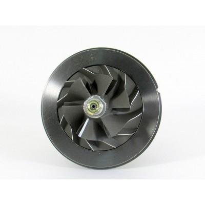 Картридж турбины 1000-050-159/ TD06-7, Jrone Купить