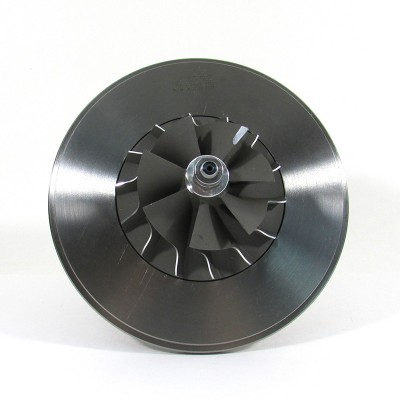 Картридж турбины 1000-070-070/ S200, Jrone Купить