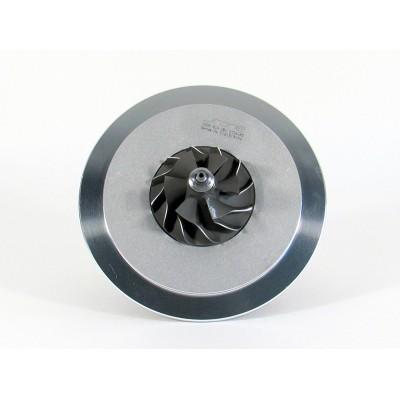 Картридж турбины 1000-010-184/ GT1549S, Jrone Купить