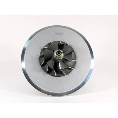 Картридж турбины 1000-010-278/ TA4521, Jrone Купить