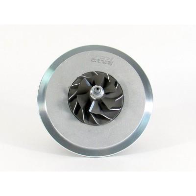 Картридж турбины 1000-010-355/ GT2052S/ NISSAN, Jrone Купить