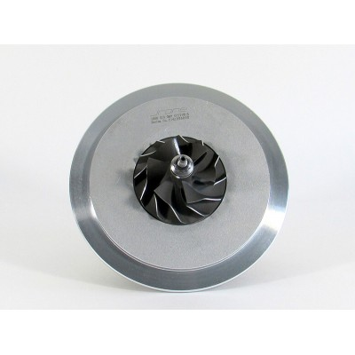 Картридж турбины 1000-010-362/ GT1749LS/ HYUNDAI, MITSUBISHI, Jrone Купить